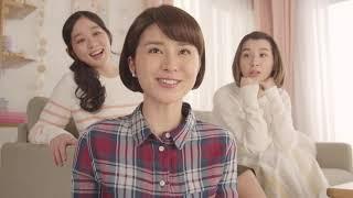 レベル:N4-大家的日本語進階Ⅰ で:助詞-方法・手段レン活:N-模仿「...