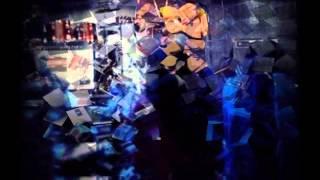 Azreel Azhar - Cinta Susur Masa (acoustic version audio)