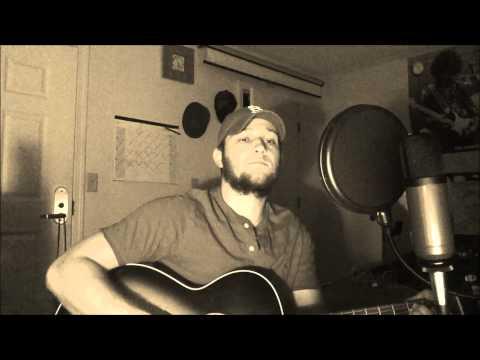 Chris LeDoux - Tougher Than The Rest
