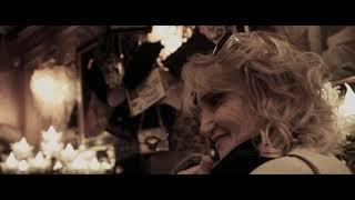 Maria Federica Selvi - Café Crème (Videoclip)
