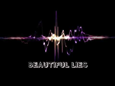 Jana Kramer - Beautiful Lies [faster Version] | Cover (Kri5tina)