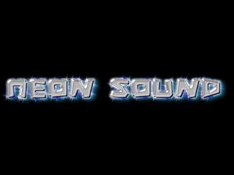 Showtek & Bassjackers vs Martin Garrix - Hey Animals (Neon Sound Mashup)