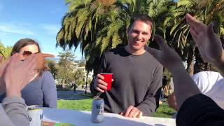 HOT BEERTATO (Beer-tay-toe) - Dicey Party / Drinking Games