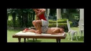 Funniest scene in bollywood movie