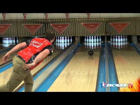 2015-usbc-masters---patrick-girard-300-game