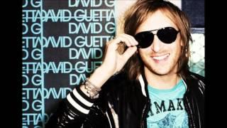 David Guetta Alphabeat