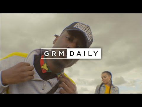 D147 - Lemonade [Music Video] | GRM Daily