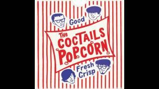 The Coctails - Gripper Bite