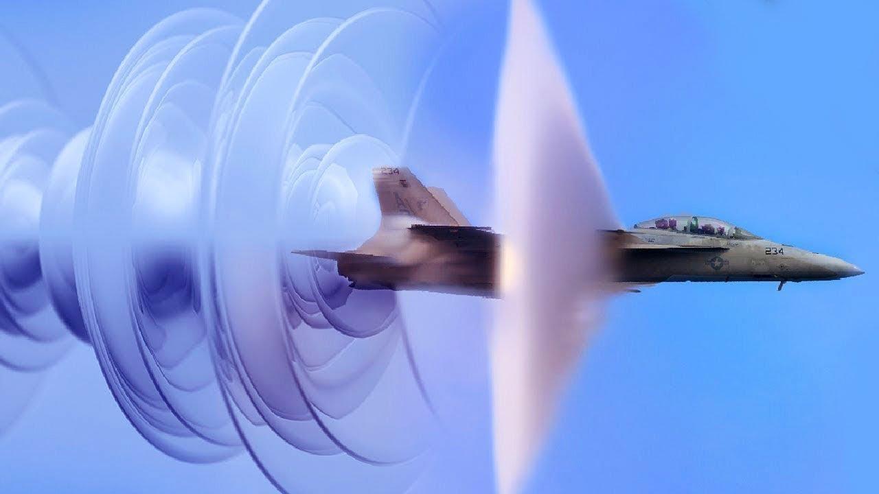 أسرع ١٠ طائرات حربية في العالم 2020 احدهم ستة أضعاف سرعة الصوت اعلى ارتفاع شاهق تصله طائرة Youtube