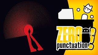Twelve Minutes (Zero Punctuation) (Video Game Video Review)