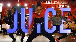 Hip hop Dance Videos