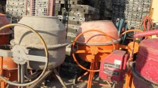 Омский прокат, аренда бетоносмесителей, прокат строительного оборудования, инструмента(, 2016-06-24T06:31:54.000Z)