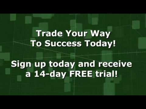 Stock Trading Idea: Cincinnati Financial (NASDAQ:CINF) 7.7% Return in 7 Months