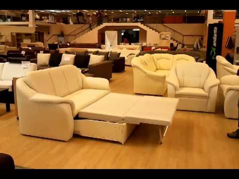 Home-Max Bútor Pacific ülőgarnitúra nyitás.mp4 - YouTube 9152f9b2e2