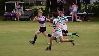 SHC rugby recruitment
