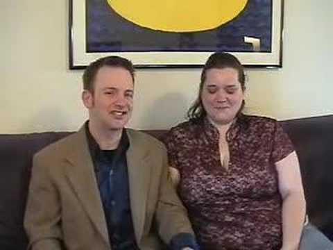 033 Nick Lachey Celebrity Love Advice, Splatter Dating ...