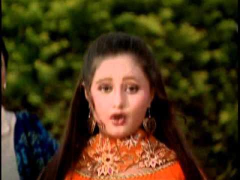 download Dulhe Raja 2 full movie in 3gpgolkes
