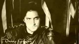 Guy of Gisborne||Everything is lost long ago