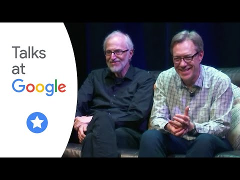 DC Comics: 80 Years of Superman | Talks at Google