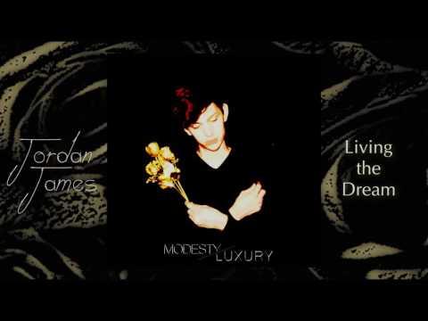 Modest/Luxury (Full EP Stream)