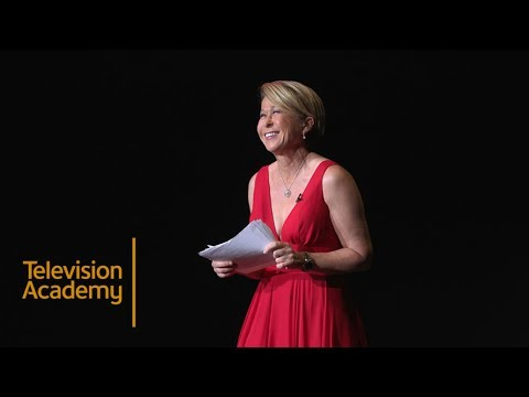 Story TV: Yeardley Smith