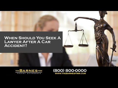 How Long Do I Have To File A Car Accident Claim In California The Barnes Firm