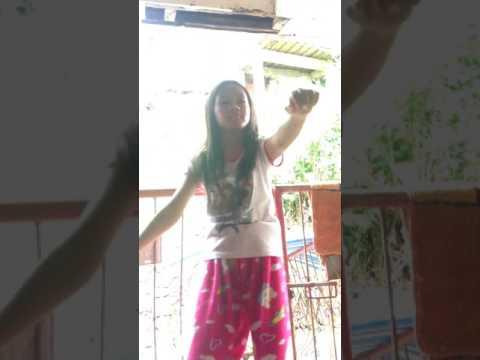 DEPLATITO DANCE COVER!!!