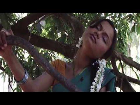 tamil-movies-#-kaiya-pazhame-full-movie-#-tamil-comedy-movies-#-tamil-super-hit-movies