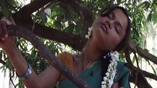 Tamil Movies # Kaiya Pazhame Full Movie # Tamil Comedy Movies # Tamil Super Hit Movies