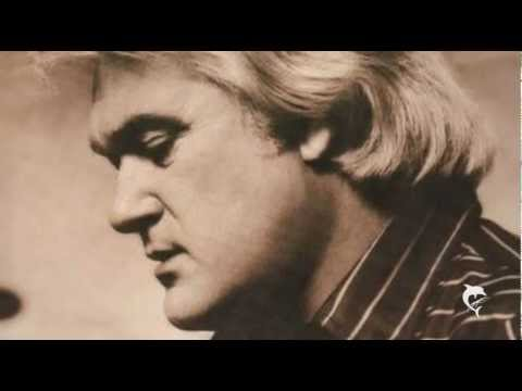 Charlie Rich - Who's gonna love me now