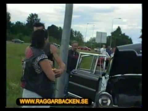 Raggarna från Borlänge.avi