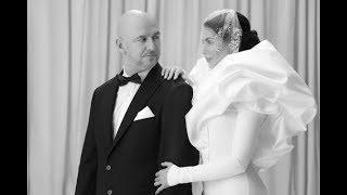 Тайная свадьба Потапа и Каменских подтвердилась появилось сенсационное видео
