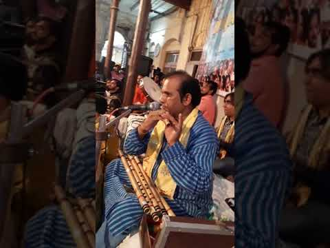 LIVE FLUTE BY ANAND PAWAR BABULNATH TAMPAL