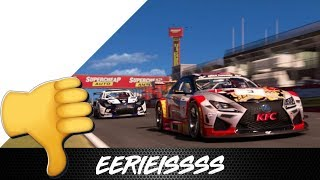 Gran Turismo Sport: I NEVER LEARN... Quest To Be The Best Episode #14