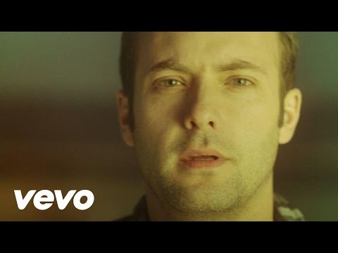 Dallas Smith - What Kinda Love