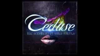 Isaac Rodriguez Ft. Brian Tristan - Seduce (Original Mix)