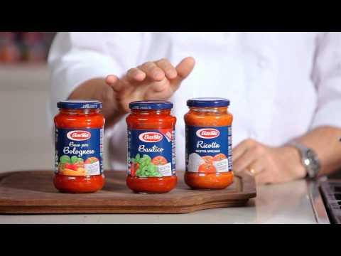 barilla-sg-easy-pasta-sauce