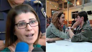 """""""A namorada teve com a família de Rafael Miguel o que não tinha em casa"""", diz prima de ator"""