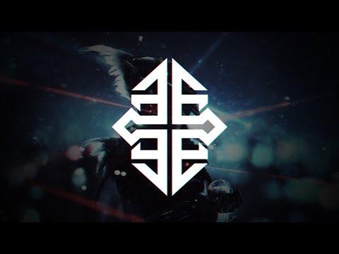 D-Block & S-te-Fan ft. MC Villain - Keep It Coming [HQ Original] #tbt [2006]