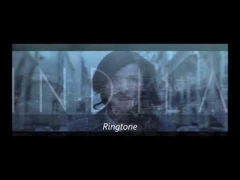 Indila - Dernière Danse (Ringtone New)