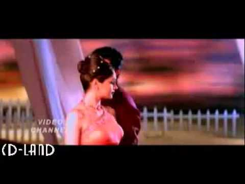 indan new song tum ban 2013