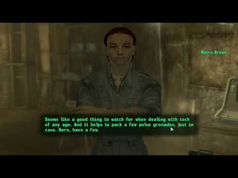 fallout-3:-science-book-location---wasteland-survival-guide-reward
