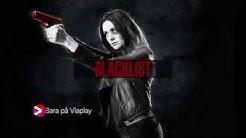 The Blacklist, Säsong 3 – Viaplay Trailer