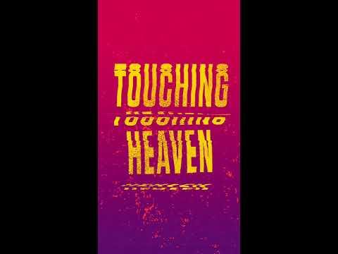 """Touching Heaven - Sarmo Remix"" (Official Lyric Video) - Influence Music, Whitney Medina, & Sarmo"