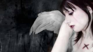 Glenn Danzig- And The Angels Weep