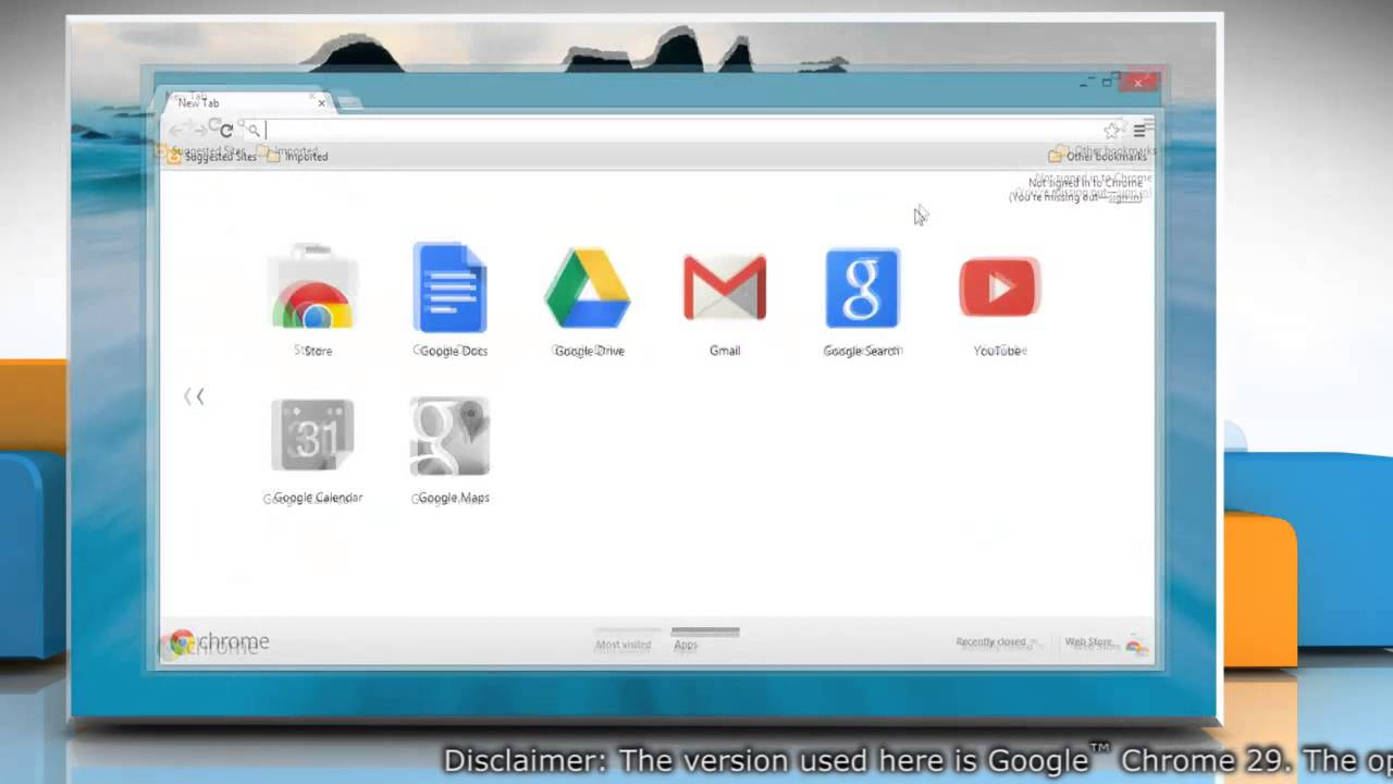 descargar google maps para windows 8.1