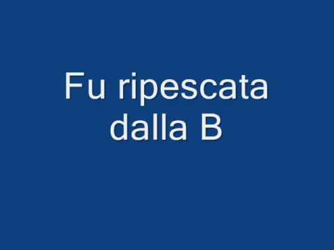 Juve In B Nel 1913  Inter Mai Andata In B