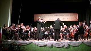 JaroslawNadrzycki-ZAGAN-Koncert
