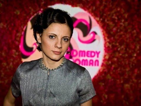 Продюсер Comedy Woman распустила проект, посоветовав участницам идти домой
