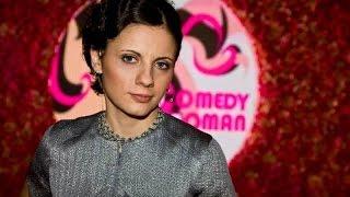 """Продюсер Comedy Woman распустила проект, посоветовав участницам """"идти домой""""."""